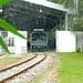 Small photo of Train At Medan Station