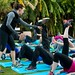 2014 Health Matters Conference: Activating Wellness in Every Generation