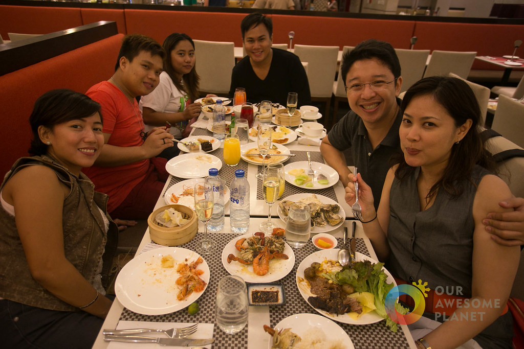 The Food Club-59.jpg