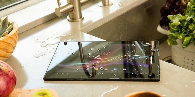 xperia-tablet-z-features-durability-water-resistant