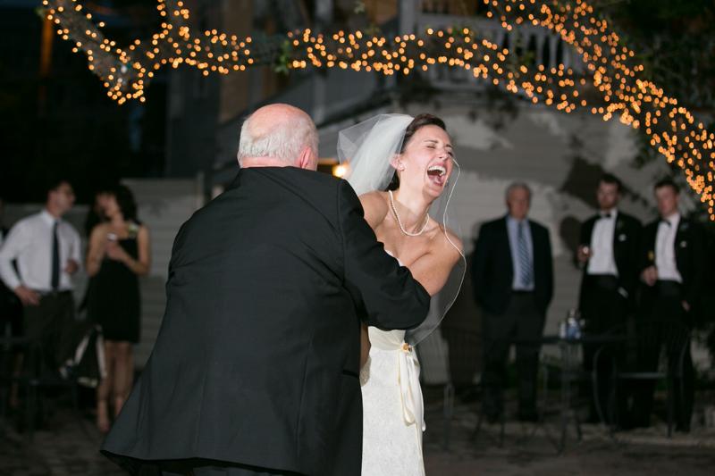 Jessica Eric Austin Wedding-0052