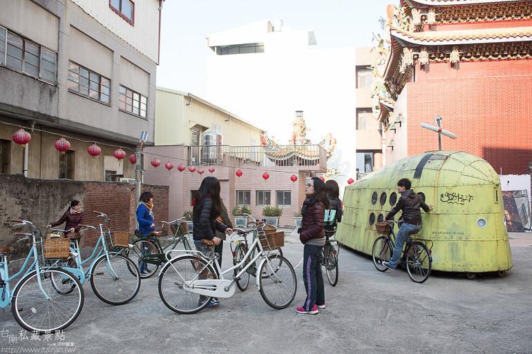 台南私藏景點-單車小旅行 (23)