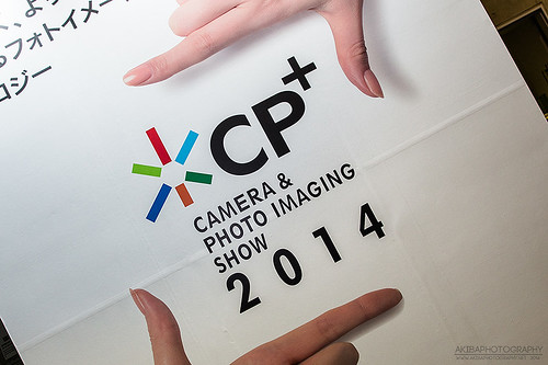 cp2014_01s