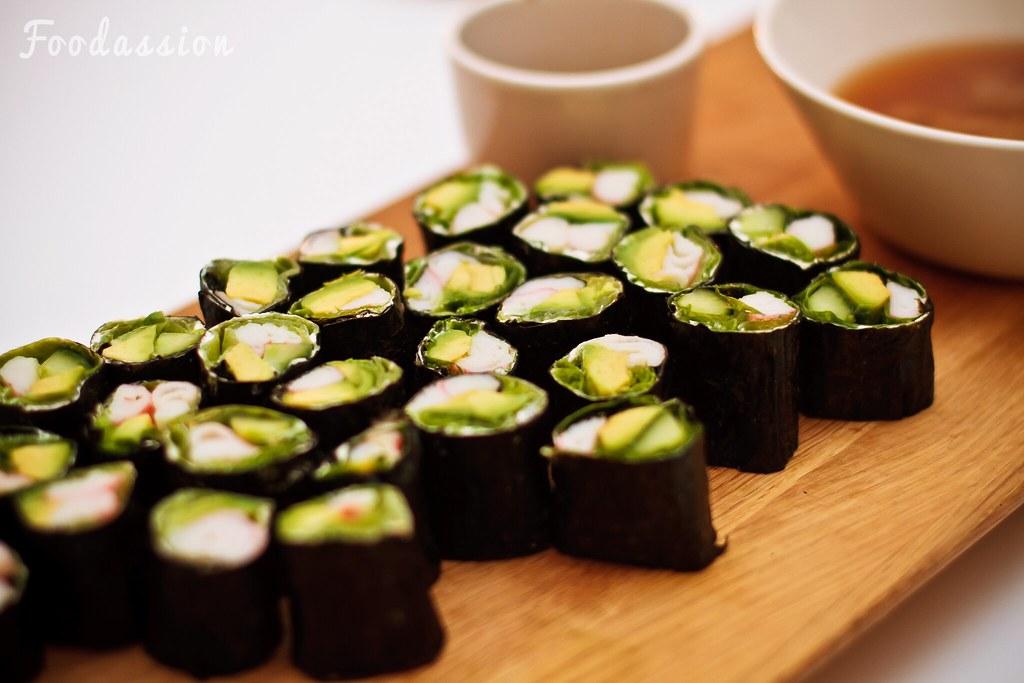 Salaattimakit