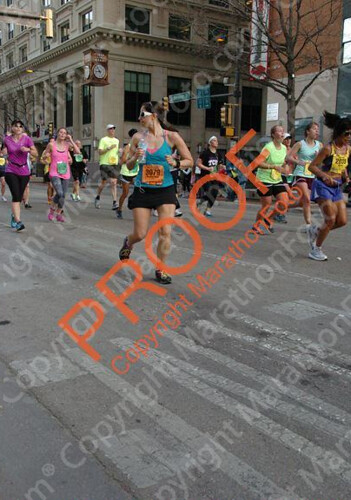 2014 Official Cowtown Photos
