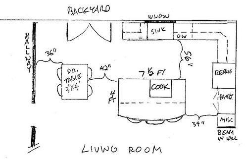 Kitchen layout new 3