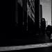 . by Rinzi Ruiz [street zen]