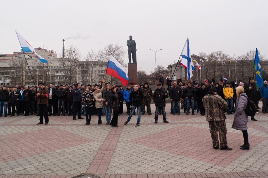 Simferopol_2_32