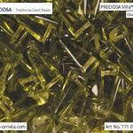 PRECIOSA Villa™ - 111 01 341 - 50220