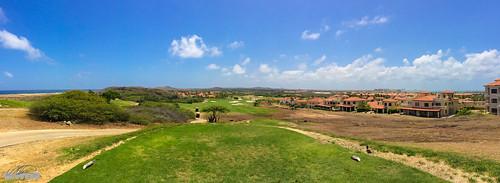 Aruba_2014_5045