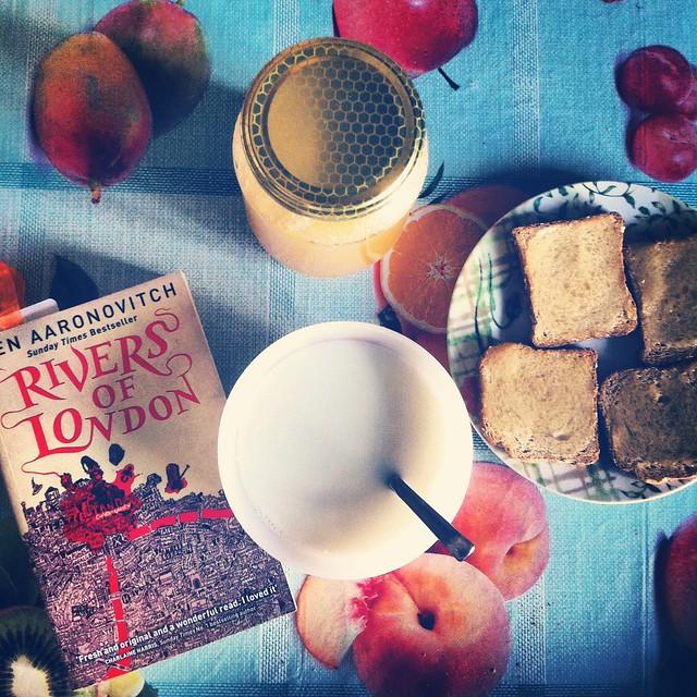Breakfast_aaronovitch