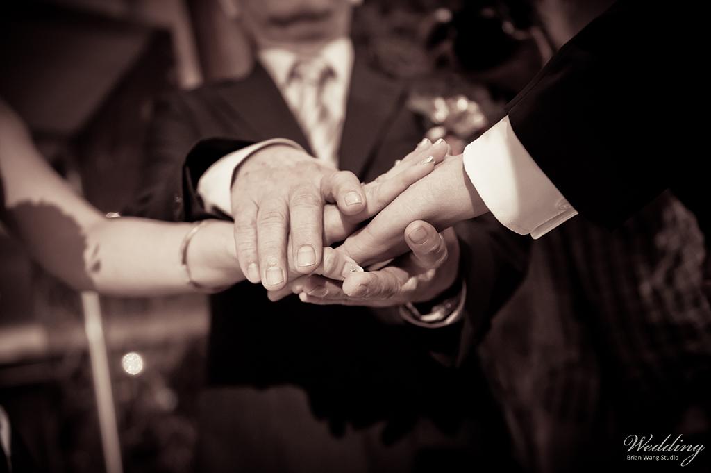'台北婚攝,婚禮紀錄,台北喜來登,海外婚禮,BrianWangStudio,海外婚紗157'