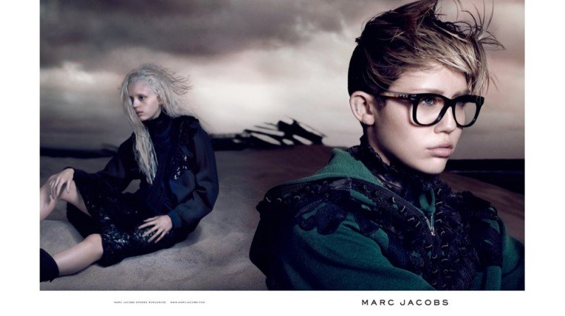 marc-jacobs-spring-2014-campaign-photos7-800x448
