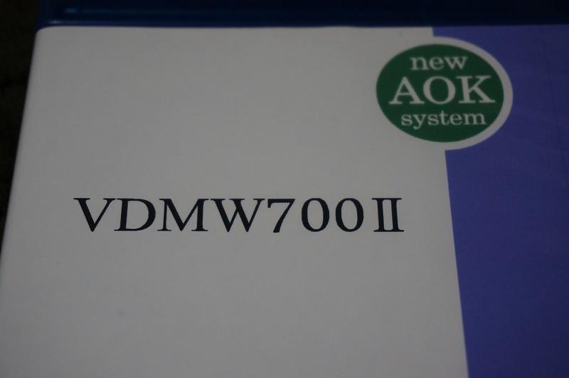 Windows7をインストールする^^;w