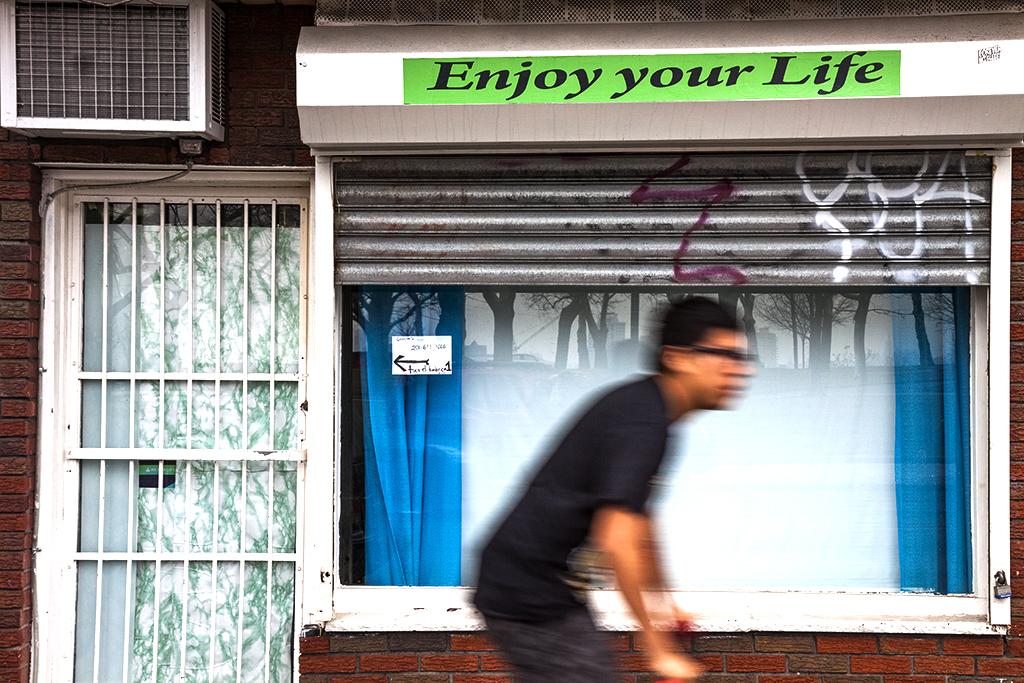 Enjoy-your-Life--Jersey-City