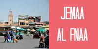 http://hojeconhecemos.blogspot.com.es/2014/03/do-praca-jemaa-el-fnaa-marrakech.html