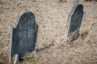 Liberty Springs Presbyterian Church and Cemetery-034