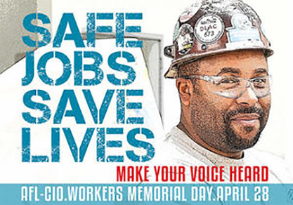6_Workers_Memorial_Day