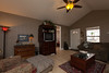2212 Stirrup Drive, Round Rock, TX - Chisholm Valley West - FOR SALE!