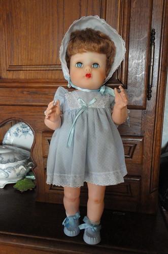 Les poupées de ma maison  13360231514_15518ce0d7