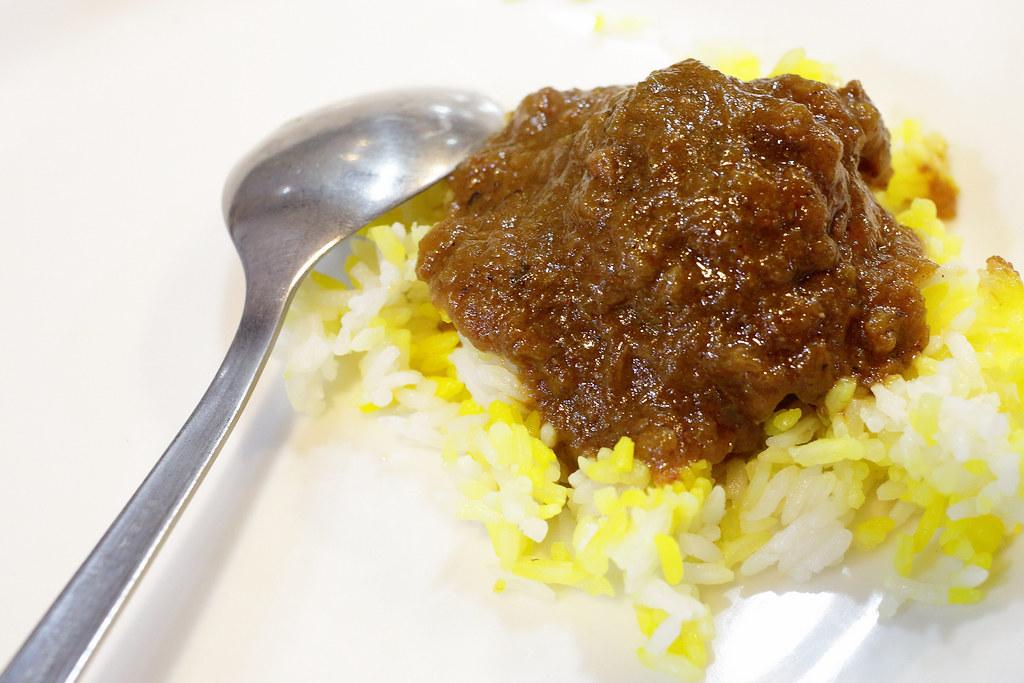 20140217萬華-加爾各答印度料理 (18)