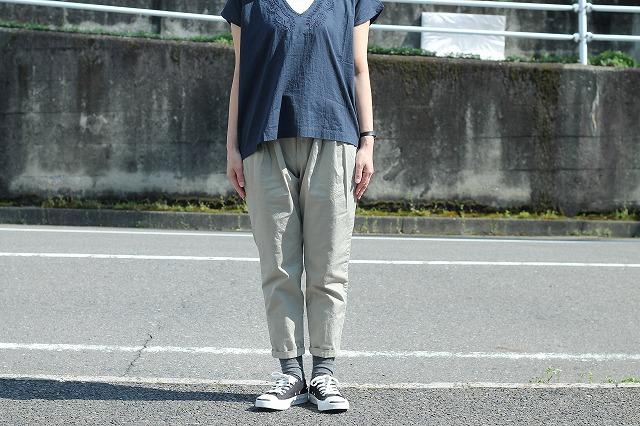 IMG_8926