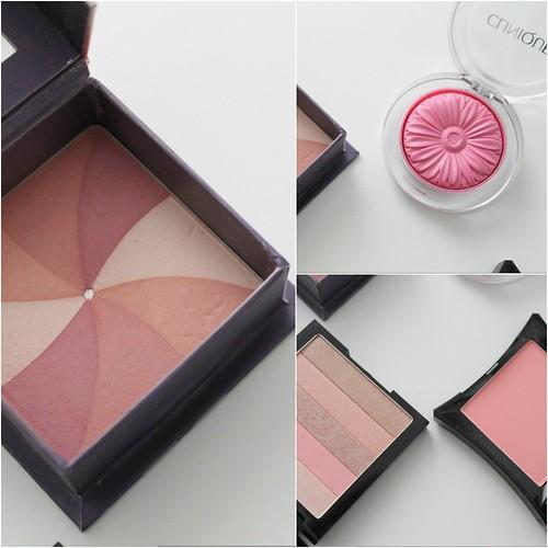 pink_blushes