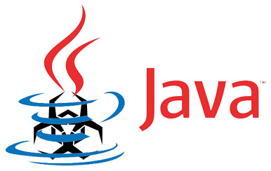 Java Cloud Vulnerabilities