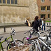 Small photo of Cambridge, Cambridgeshire, United Kingdom