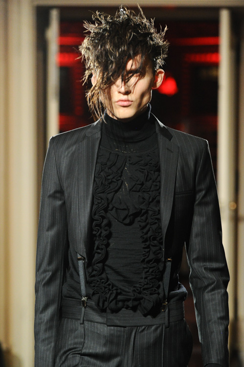 FW14 Tokyo CHRISTIAN DADA108_Andrey Machekhin(Fashion Press)