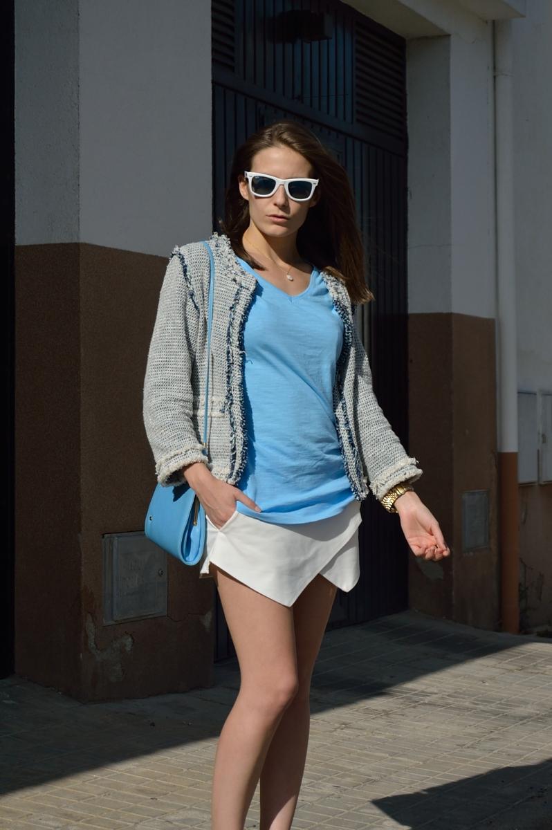 lara-vazquez-madlula-blog-style-spring-pastel-look