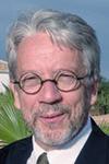 Richard Satran