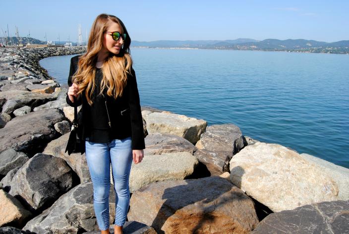 Fashion&Style-OmniabyOlga-St. Tropez (2)