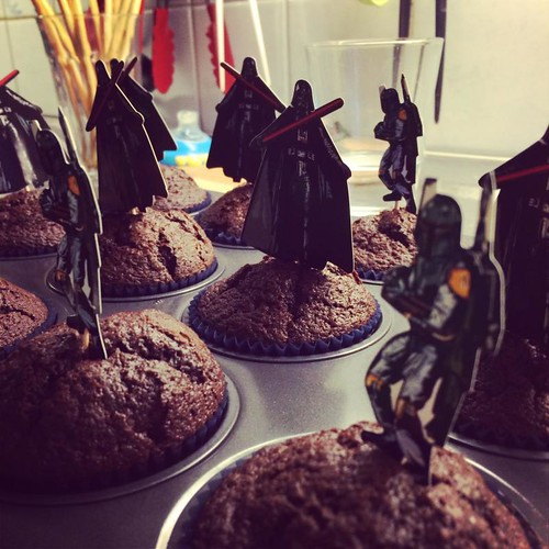 darthvadermuffins-3