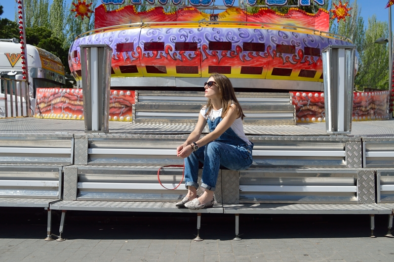 lara-vazquez-madlula-blog-style-streetstyle-denim-look-spring