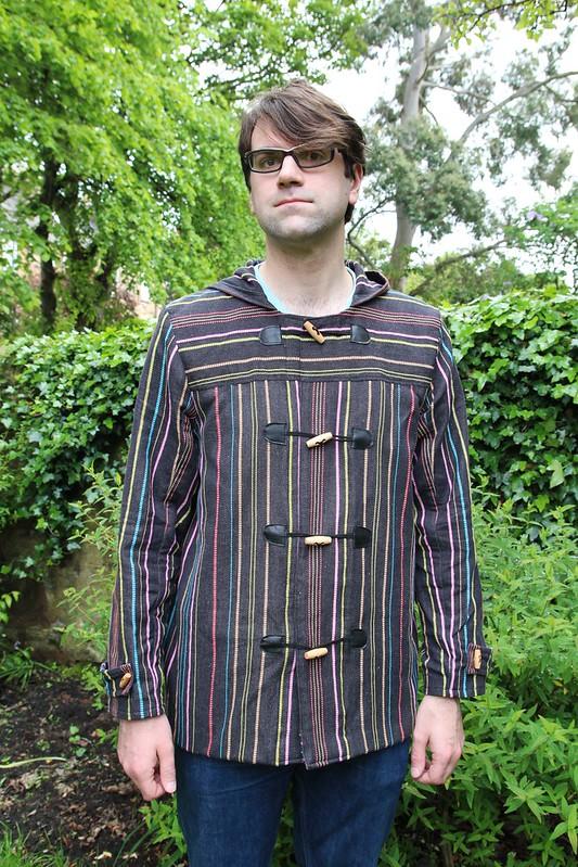 stripy colette albion
