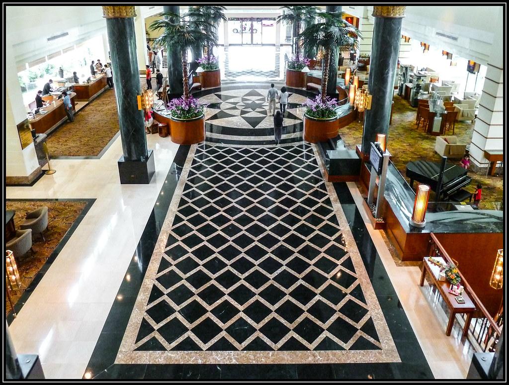 Kuala Lumpur Hotels, Malaysia: Great savings and real reviews