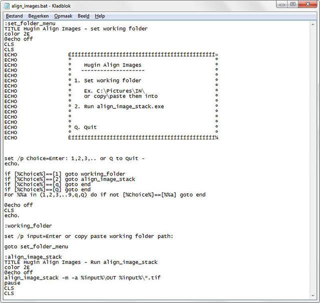 code_align_images_batch