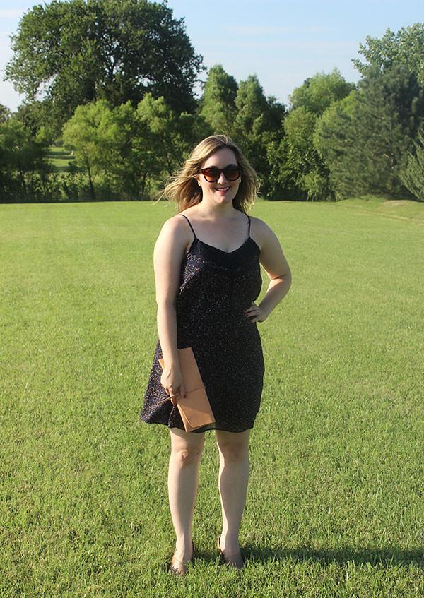 dress-full-length