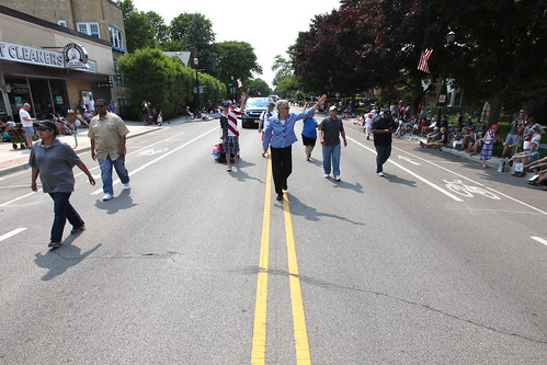 2015 Evanston 4th of July Parade (21)