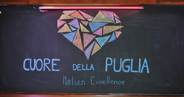 Rutigliano- Cuore della Puglia batte anche nel centro di Milano (9)