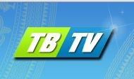 Hình ảnh kênh thái bình tv
