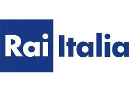 Hình ảnh kênh Rai Italia