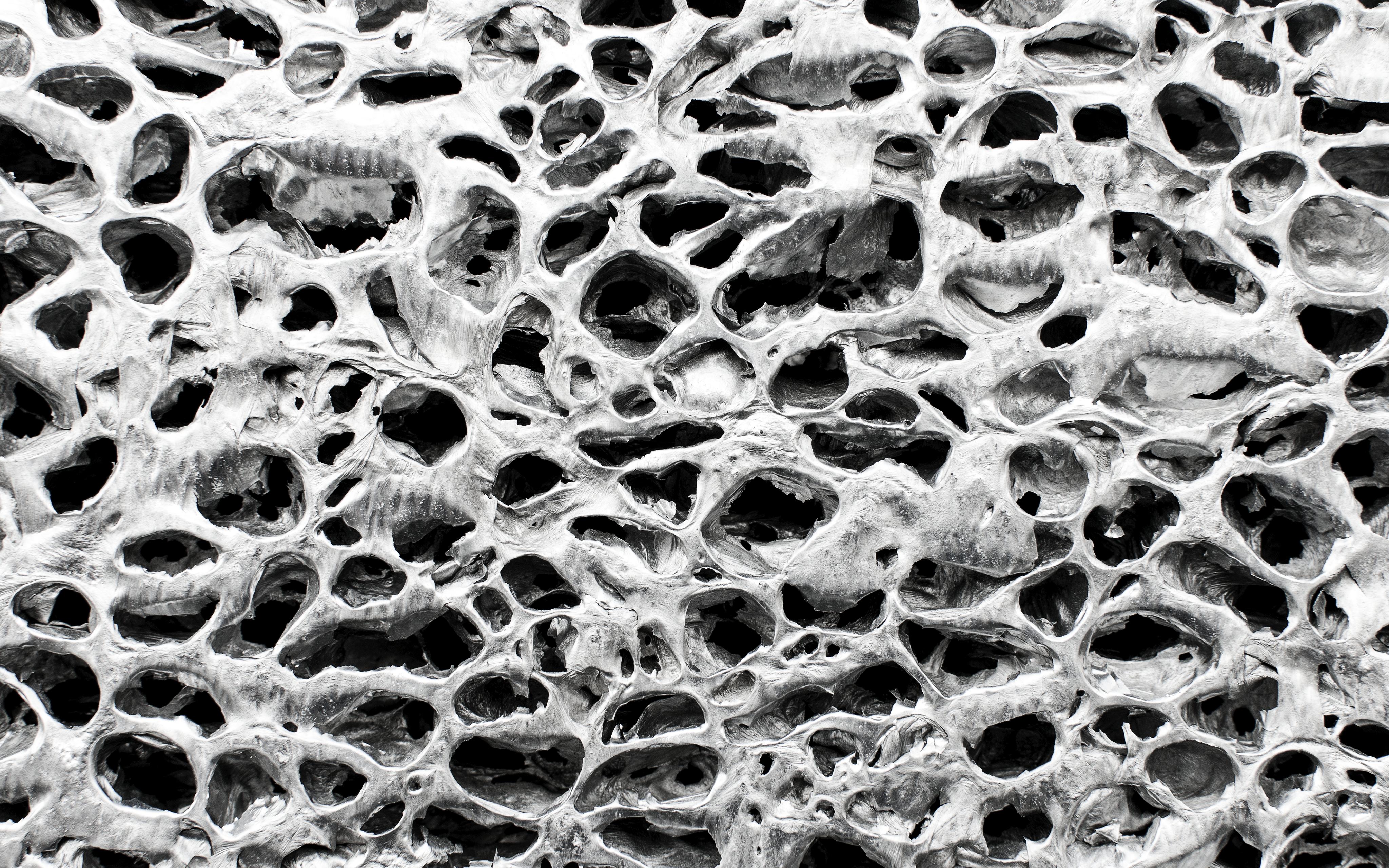 4K Retina resolution wallpaper 16:10 - Aluminium | Flickr - Photo ...