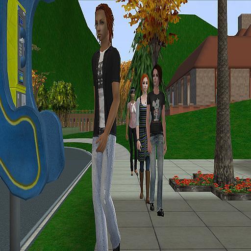Sims2EP9 2015-03-03 19-54-24-53
