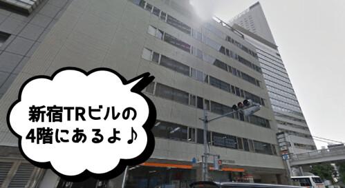湘南美容外科クリニック 新宿ルネッサンス 予約