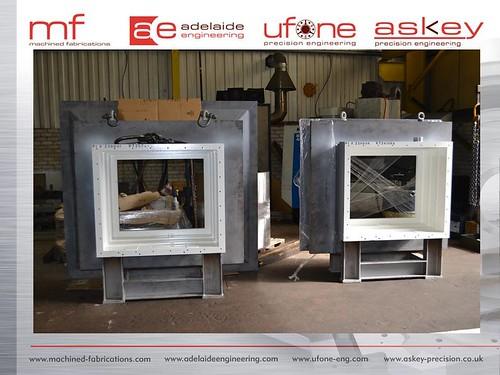 CNC Machining (1)