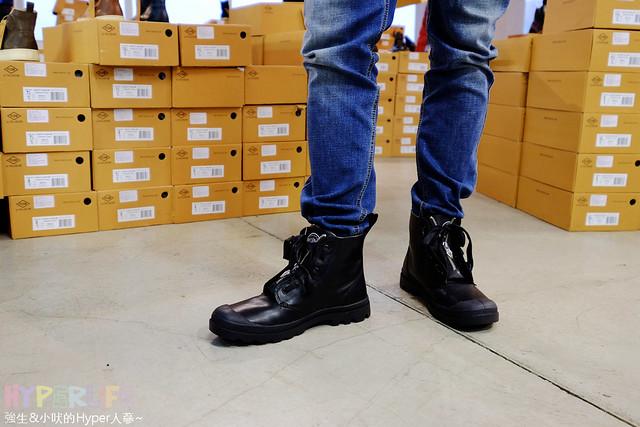 2017 日耀天地萬鞋特賣 (41)