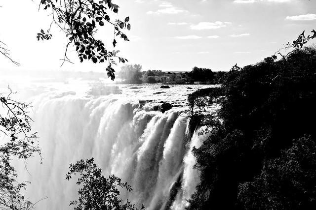 Afrika`16_Namibia, Zambia, Malawi