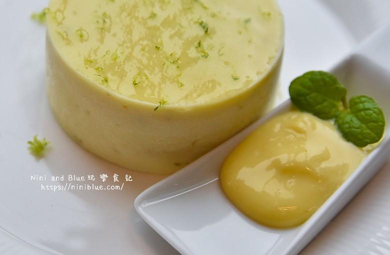 台中公益路甜點1%bakery09